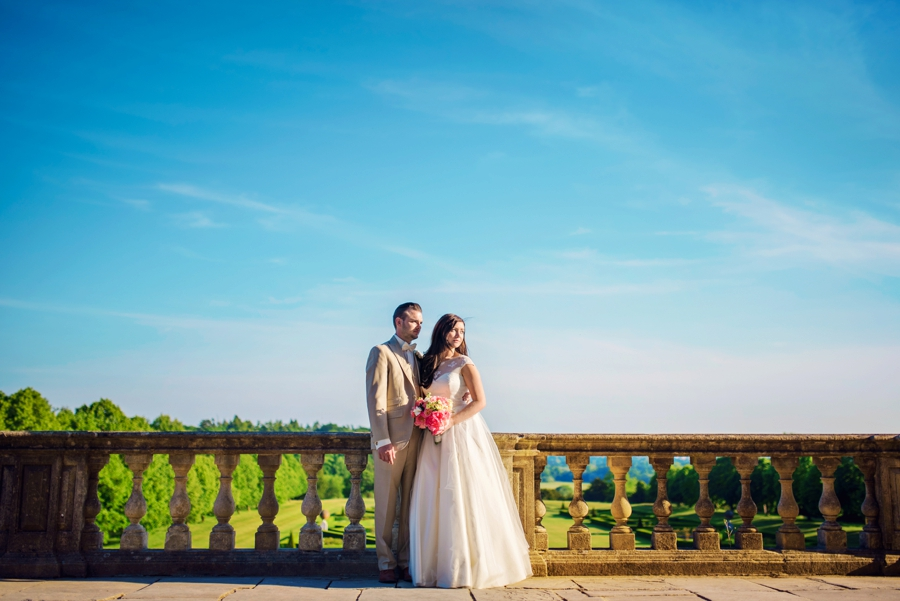 Cliveden-House-Wedding-Photographer-Simon-and-Laura-Photography-by-Vicki_0099