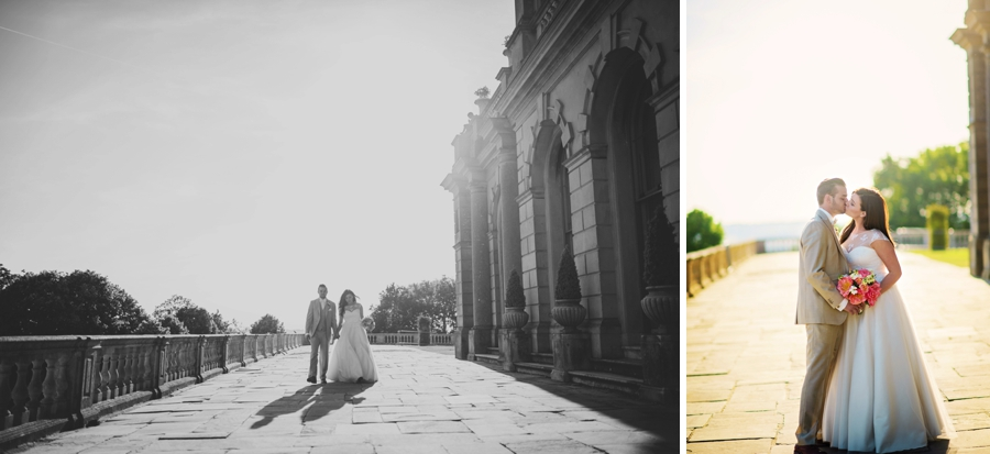 Cliveden-House-Wedding-Photographer-Simon-and-Laura-Photography-by-Vicki_0100