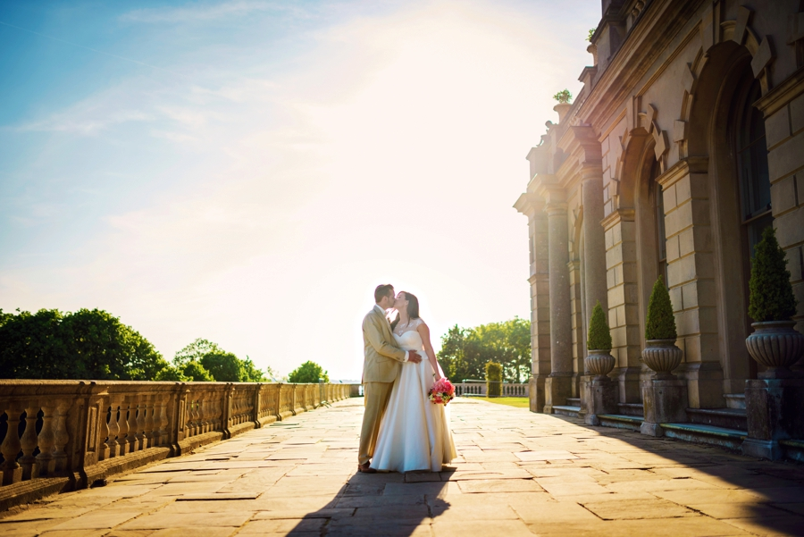 Cliveden-House-Wedding-Photographer-Simon-and-Laura-Photography-by-Vicki_0101