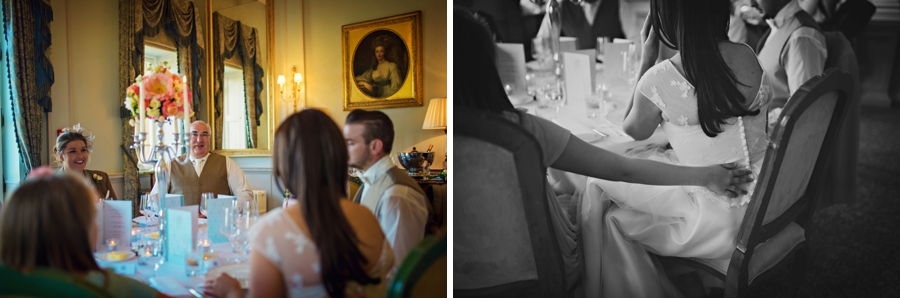 Cliveden-House-Wedding-Photographer-Simon-and-Laura-Photography-by-Vicki_0103