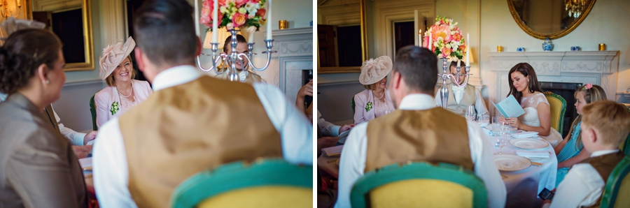 Cliveden-House-Wedding-Photographer-Simon-and-Laura-Photography-by-Vicki_0104