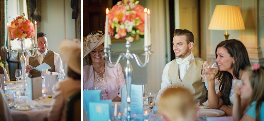 Cliveden-House-Wedding-Photographer-Simon-and-Laura-Photography-by-Vicki_0105