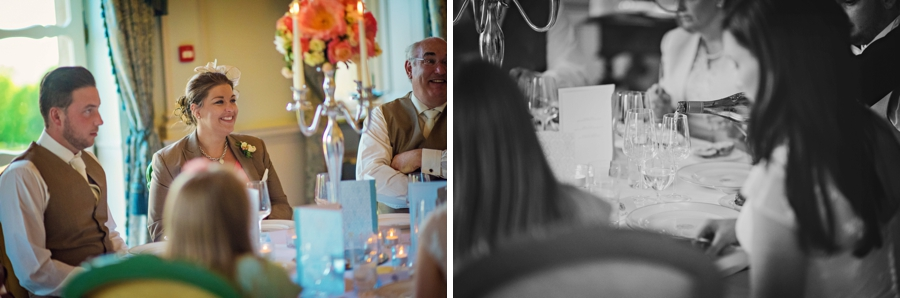 Cliveden-House-Wedding-Photographer-Simon-and-Laura-Photography-by-Vicki_0107