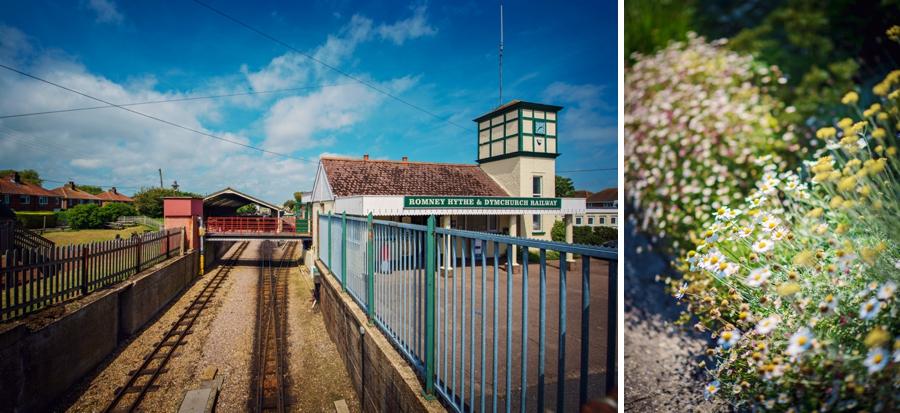 Railway-Wedding-Photographer-Ron-and-Sarah-Photography-by-Vicki_0001