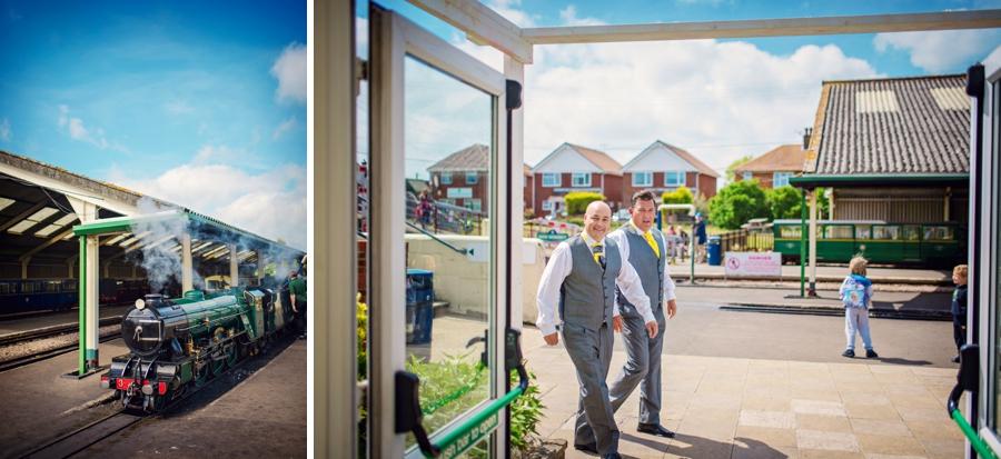 Railway-Wedding-Photographer-Ron-and-Sarah-Photography-by-Vicki_0003