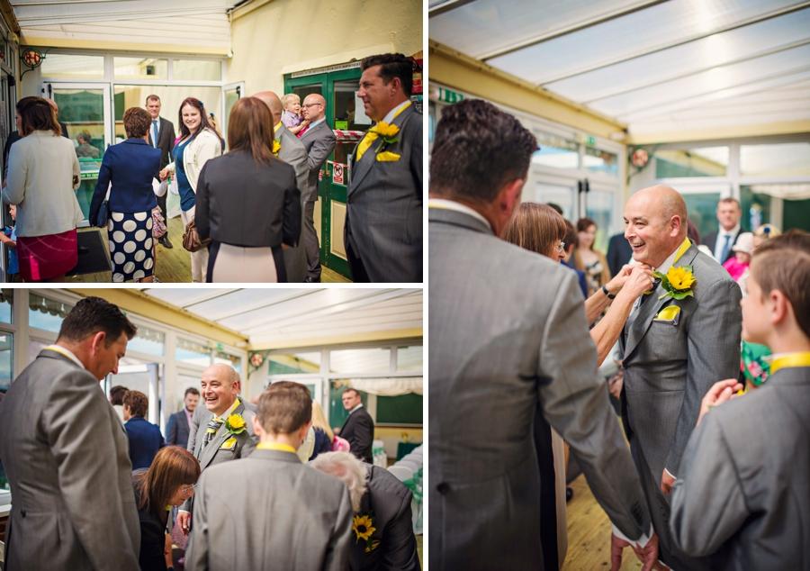 Railway-Wedding-Photographer-Ron-and-Sarah-Photography-by-Vicki_0008