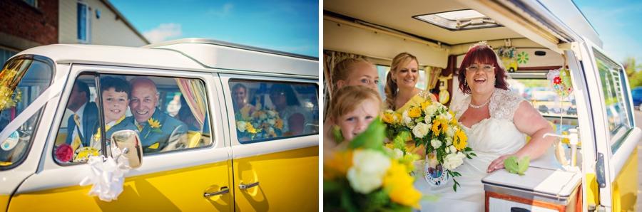 Railway-Wedding-Photographer-Ron-and-Sarah-Photography-by-Vicki_0010