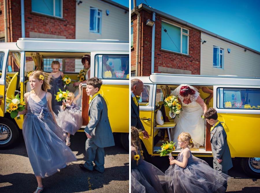 Railway-Wedding-Photographer-Ron-and-Sarah-Photography-by-Vicki_0011