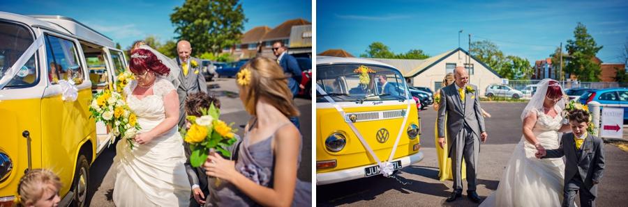 Railway-Wedding-Photographer-Ron-and-Sarah-Photography-by-Vicki_0012