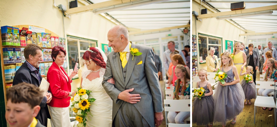 Railway-Wedding-Photographer-Ron-and-Sarah-Photography-by-Vicki_0013