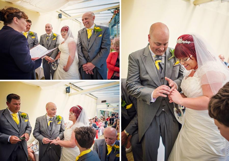 Railway-Wedding-Photographer-Ron-and-Sarah-Photography-by-Vicki_0016