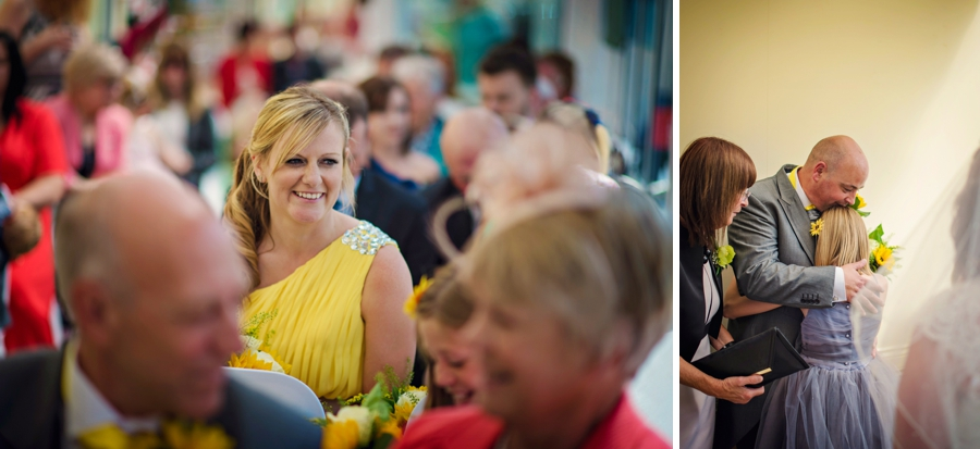 Railway-Wedding-Photographer-Ron-and-Sarah-Photography-by-Vicki_0019