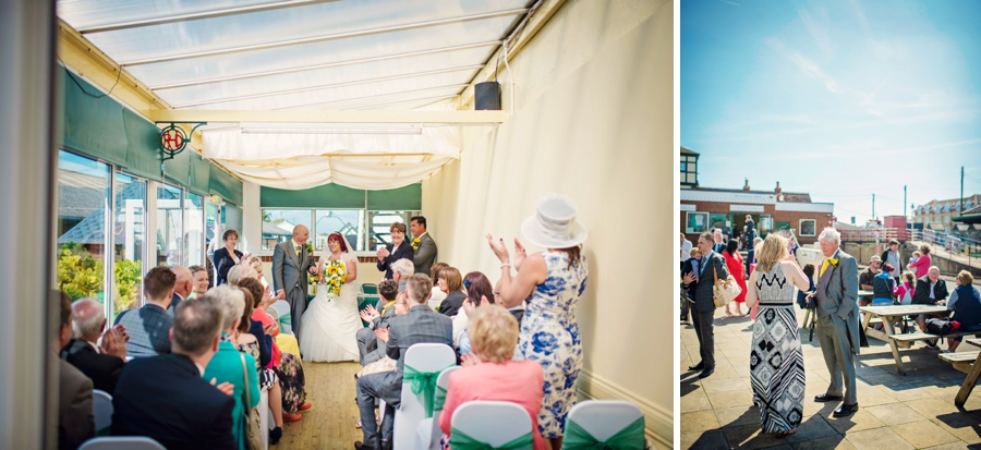 Railway-Wedding-Photographer-Ron-and-Sarah-Photography-by-Vicki_0021