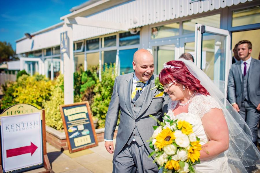Railway-Wedding-Photographer-Ron-and-Sarah-Photography-by-Vicki_0022