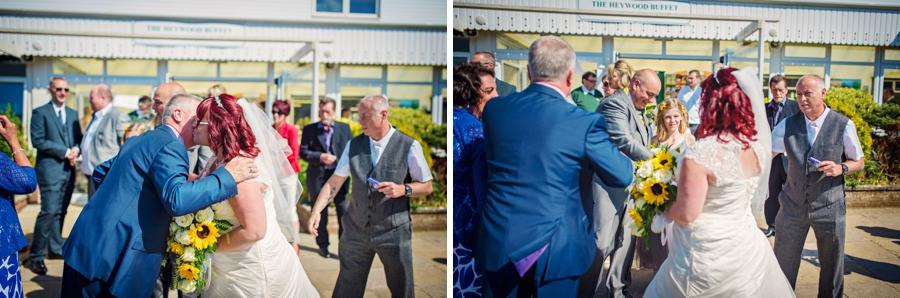 Railway-Wedding-Photographer-Ron-and-Sarah-Photography-by-Vicki_0023