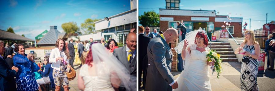 Railway-Wedding-Photographer-Ron-and-Sarah-Photography-by-Vicki_0024