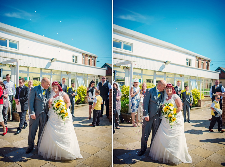 Railway-Wedding-Photographer-Ron-and-Sarah-Photography-by-Vicki_0025