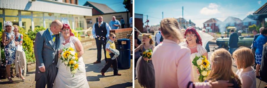 Railway-Wedding-Photographer-Ron-and-Sarah-Photography-by-Vicki_0026
