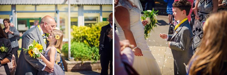 Railway-Wedding-Photographer-Ron-and-Sarah-Photography-by-Vicki_0028