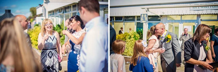 Railway-Wedding-Photographer-Ron-and-Sarah-Photography-by-Vicki_0029