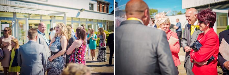 Railway-Wedding-Photographer-Ron-and-Sarah-Photography-by-Vicki_0030