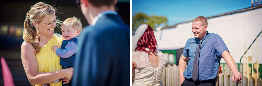 Railway-Wedding-Photographer-Ron-and-Sarah-Photography-by-Vicki_0031