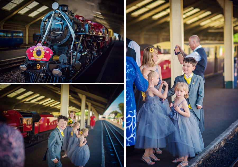 Railway-Wedding-Photographer-Ron-and-Sarah-Photography-by-Vicki_0033