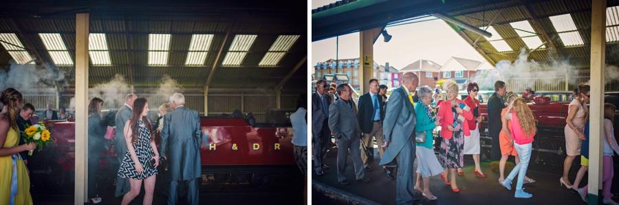 Railway-Wedding-Photographer-Ron-and-Sarah-Photography-by-Vicki_0034
