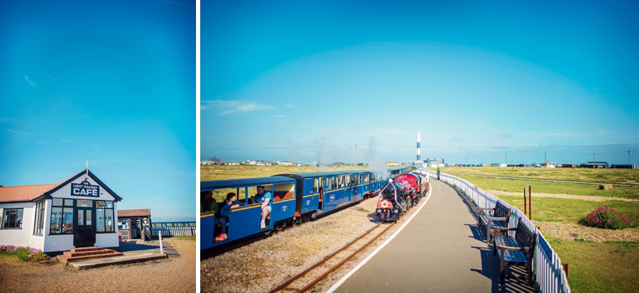 Railway-Wedding-Photographer-Ron-and-Sarah-Photography-by-Vicki_0037