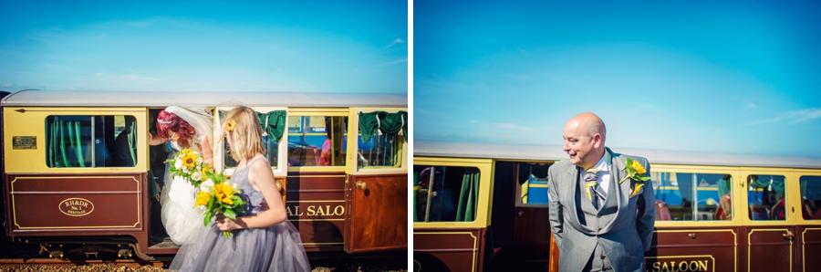 Railway-Wedding-Photographer-Ron-and-Sarah-Photography-by-Vicki_0038