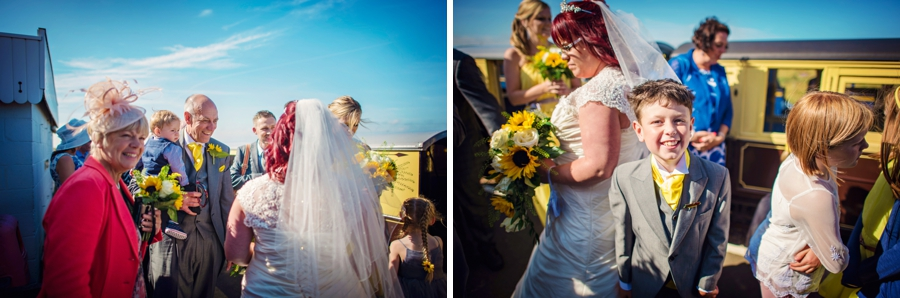 Railway-Wedding-Photographer-Ron-and-Sarah-Photography-by-Vicki_0039