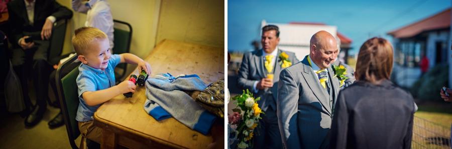 Railway-Wedding-Photographer-Ron-and-Sarah-Photography-by-Vicki_0041
