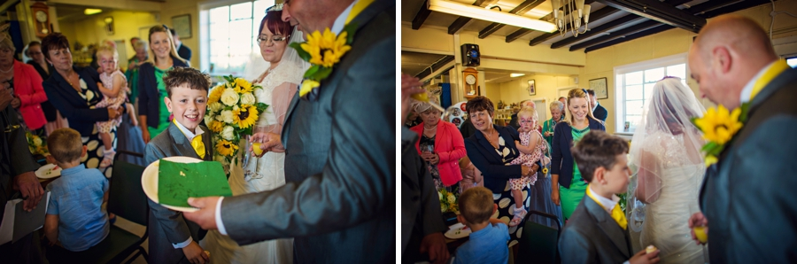 Railway-Wedding-Photographer-Ron-and-Sarah-Photography-by-Vicki_0044