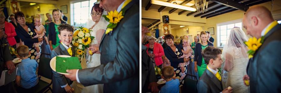 Railway-Wedding-Photographer-Ron-and-Sarah-Photography-by-Vicki_0044