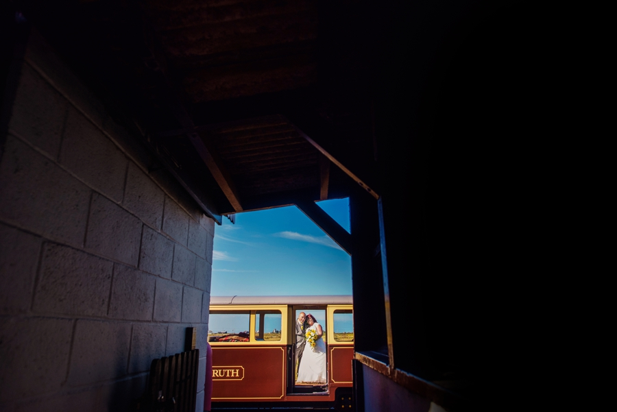 Railway-Wedding-Photographer-Ron-and-Sarah-Photography-by-Vicki_0047