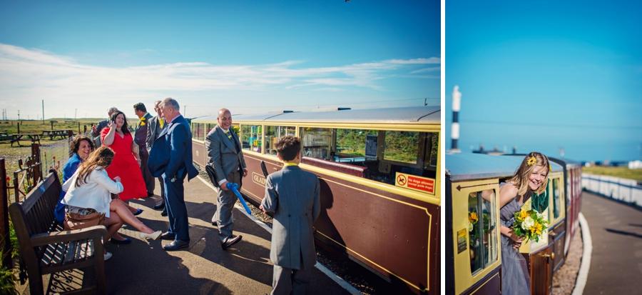 Railway-Wedding-Photographer-Ron-and-Sarah-Photography-by-Vicki_0048