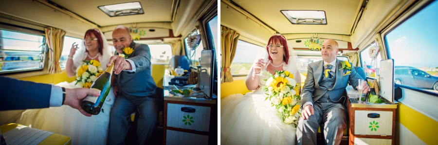 Railway-Wedding-Photographer-Ron-and-Sarah-Photography-by-Vicki_0050