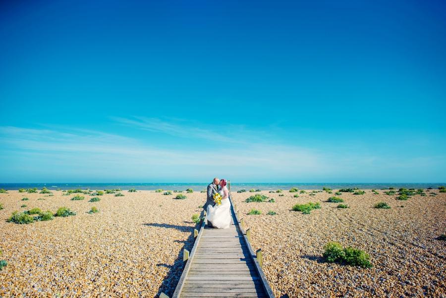 Railway-Wedding-Photographer-Ron-and-Sarah-Photography-by-Vicki_0051