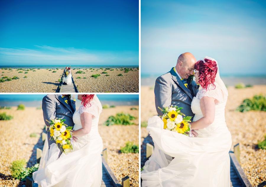 Railway-Wedding-Photographer-Ron-and-Sarah-Photography-by-Vicki_0052