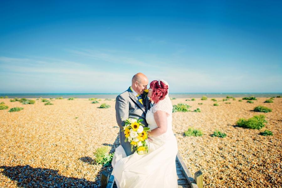 Railway-Wedding-Photographer-Ron-and-Sarah-Photography-by-Vicki_0053