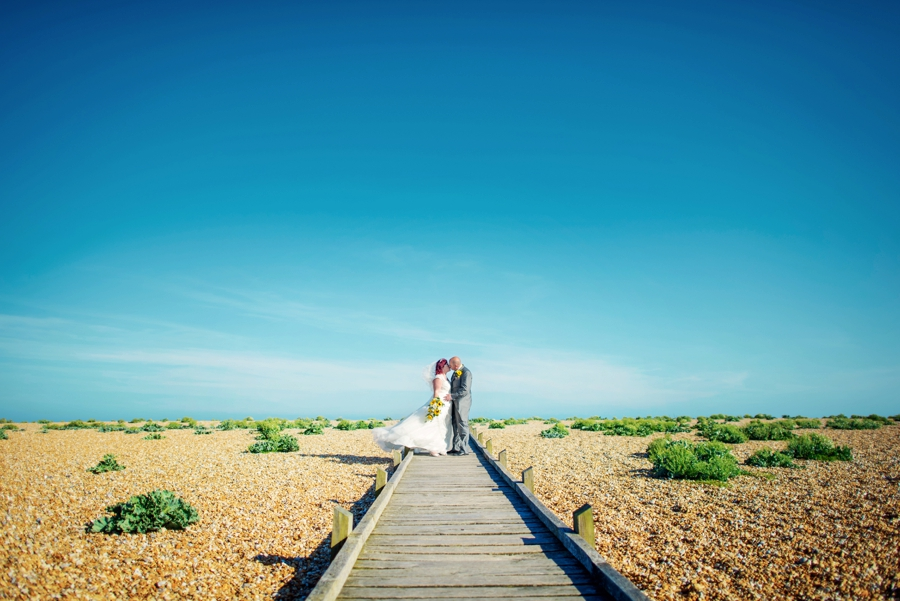 Railway-Wedding-Photographer-Ron-and-Sarah-Photography-by-Vicki_0055