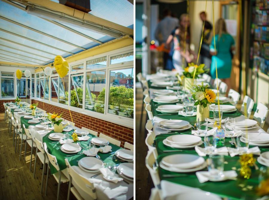 Railway-Wedding-Photographer-Ron-and-Sarah-Photography-by-Vicki_0058