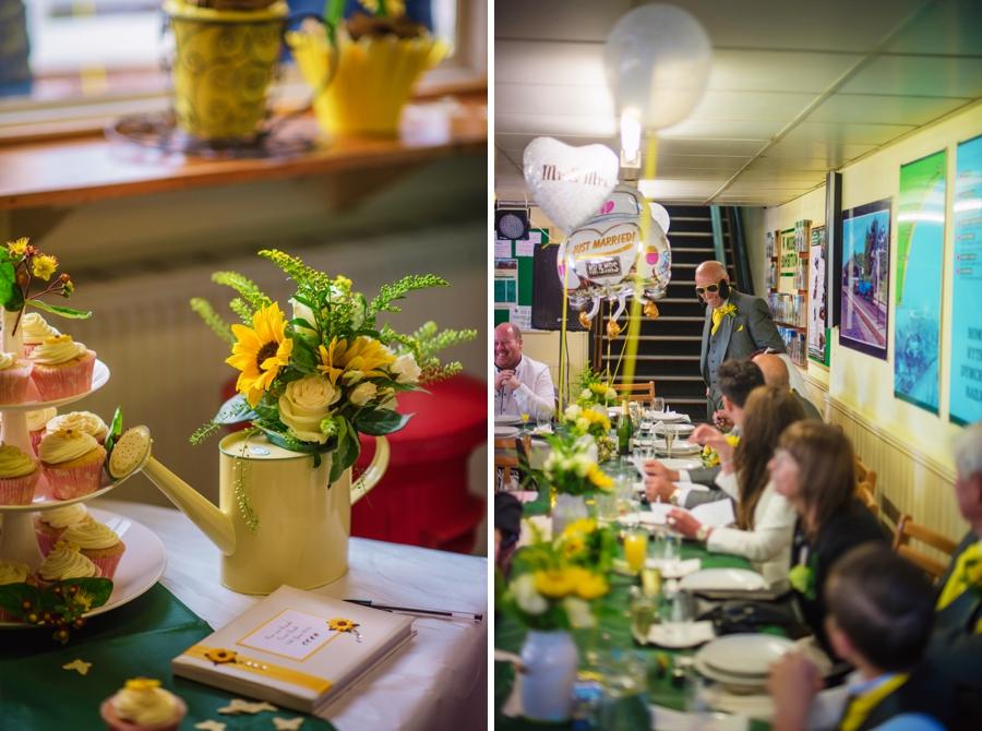 Railway-Wedding-Photographer-Ron-and-Sarah-Photography-by-Vicki_0060