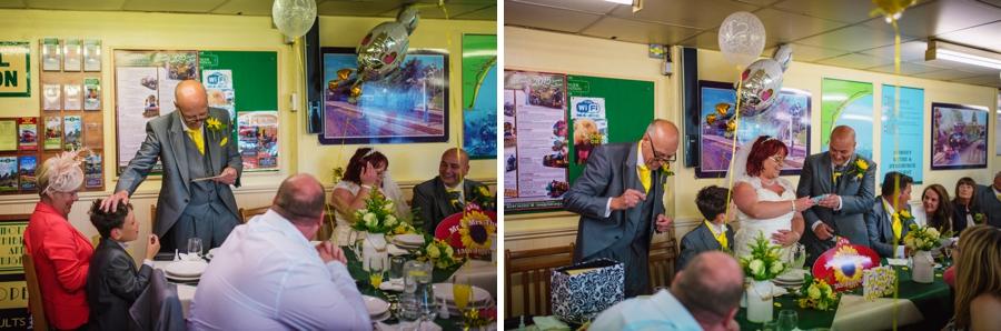 Railway-Wedding-Photographer-Ron-and-Sarah-Photography-by-Vicki_0064