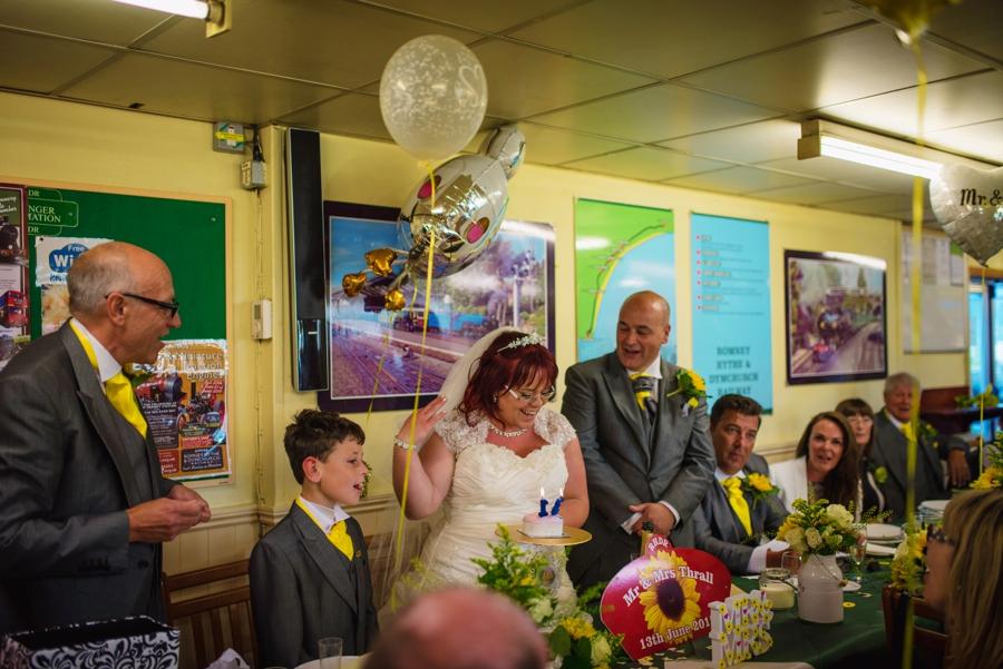 Railway-Wedding-Photographer-Ron-and-Sarah-Photography-by-Vicki_0065