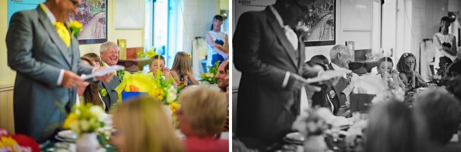 Railway-Wedding-Photographer-Ron-and-Sarah-Photography-by-Vicki_0070