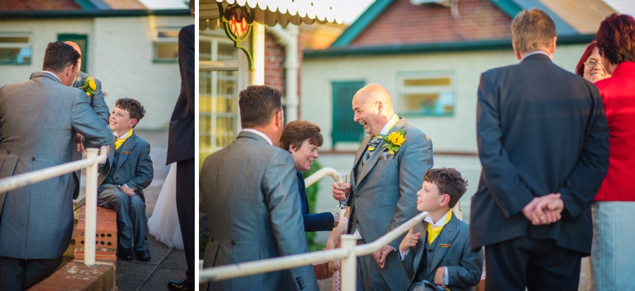 Railway-Wedding-Photographer-Ron-and-Sarah-Photography-by-Vicki_0075