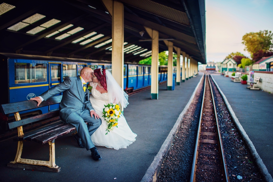 Railway-Wedding-Photographer-Ron-and-Sarah-Photography-by-Vicki_0076