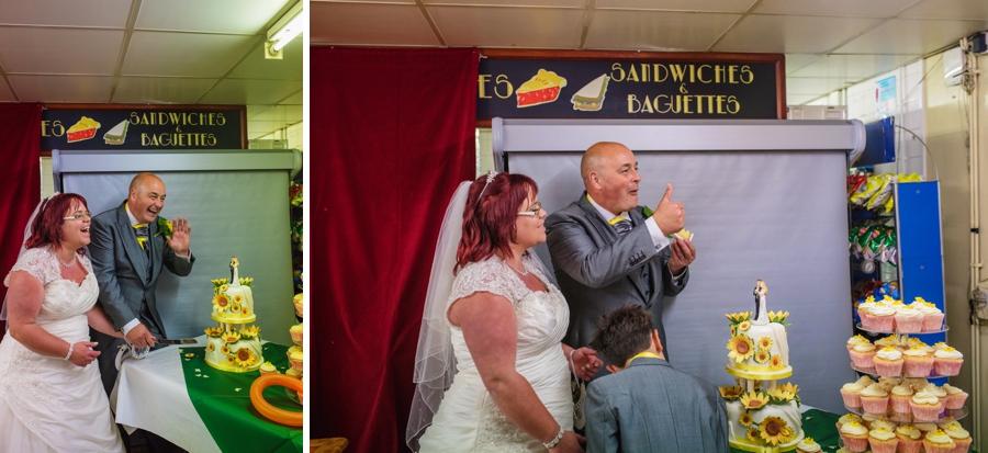 Railway-Wedding-Photographer-Ron-and-Sarah-Photography-by-Vicki_0078