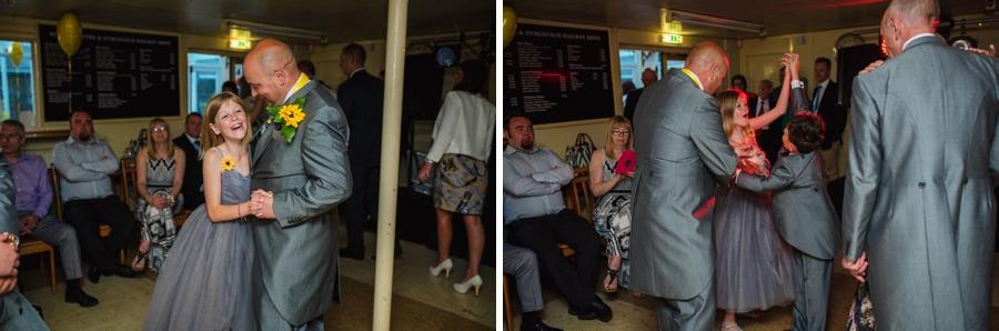 Railway-Wedding-Photographer-Ron-and-Sarah-Photography-by-Vicki_0082